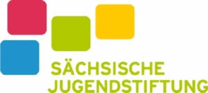gs_logo-sjs__3__978.jpg