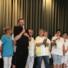 (c) Diakonie Marienberg/Michael Hengst