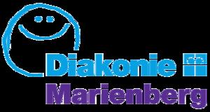 (c) Diakonie Marienberg
