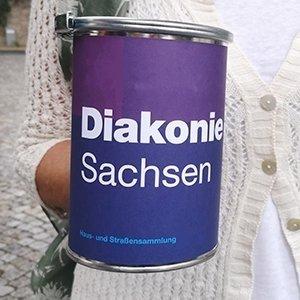 (c) Diakonie Sachsen