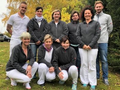 team_drebach_793.jpg